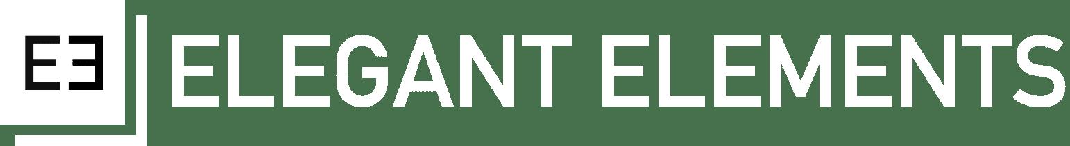 Elegant Elements Logo